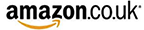 Amazon Buy Now Logo