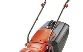 Flymo Easimo Electric Mower