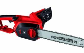 Einhell 2040 Chainsaw