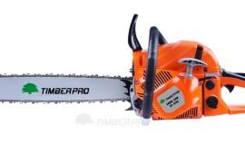 Timber Pro CS6150