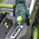 GTech Mower Adjustable Cutting