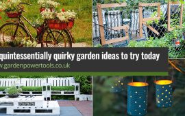 770-33-quintessentially-quirky-garden-ideas-to-try-today