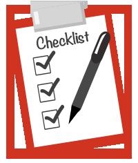 checklist-clipboard-small