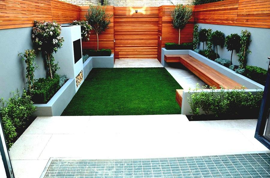 The ultimate guide to gracious garden design inspiring for Garden design examples