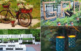 33-quirky-garden-design-ideas2