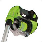 GTech Lightweight Vacuum Cleaner