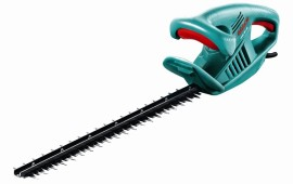 Bosch AHS Electric Hedge Cutter