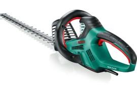 Bosch AHS 70-34 Electric Hedge Cutter