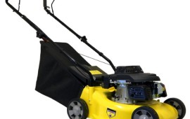 Evopower Petrol Lawn Mower