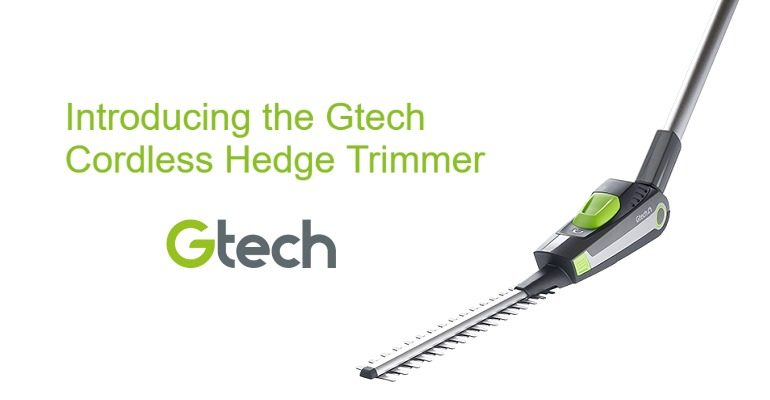 Gtech Hedge Trimmer Ht20 Critical Review 2018 Updated Guide