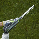 Lond Reach adjustable Hedge Trimmer