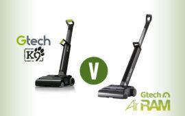GPT-vacuum-cleaners-AirRam-vs-AirRam-K9