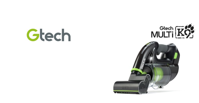 New GTech Multi K9 Critical Review | Updated for 2017
