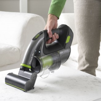 GTech Multi Hand Held Vacuum Cleaner