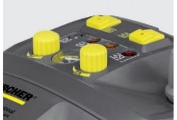 Karcher SG Instant Power