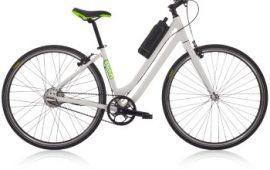 Best Electric Bike Under 163 1000 Exclusive Gtech Ebike