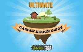 ultimate-garden-design-guide