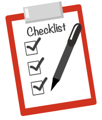 checklist-clipboard-small