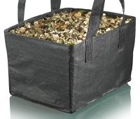 Bosch Shredder Waste Bag