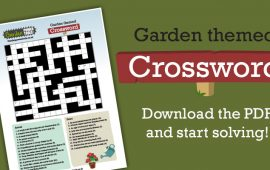 GPT-garden-crossword