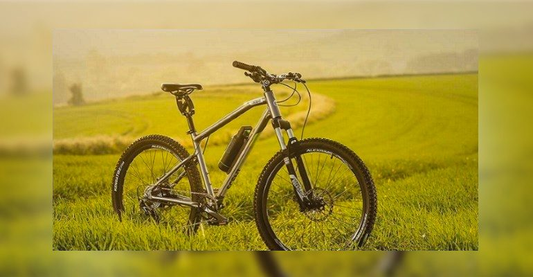 a7817e1f450 5 Fascinating Facts: GTech eScent Mountain eBike Review