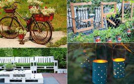 33-quirky-garden-design-ideas2