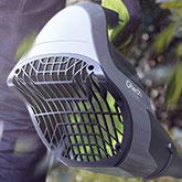 Leaf Blower GTech Power