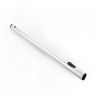 GTech HT20 Extension Pole