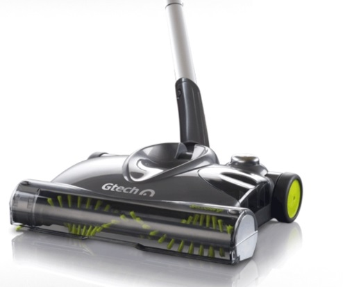 The Gtech Sw22 Power Sweeper Everything You Need To Know