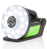GTech Work Light Best Price Online