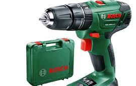 Buy Bosch PSB 1800