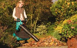 Bosch ALS Vacuum Performance
