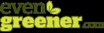 Even Greener Logo