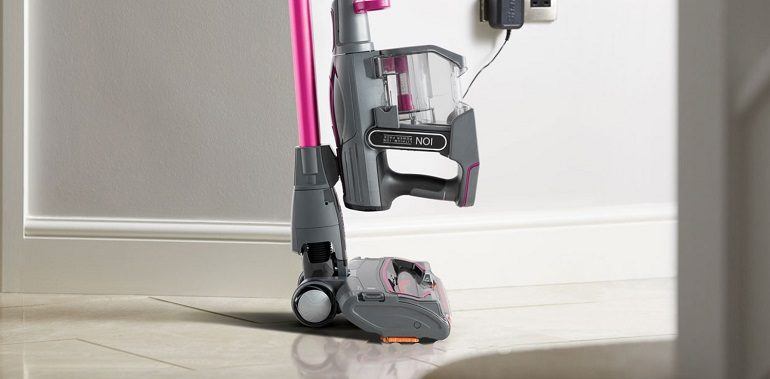 independent shark cordless vacuum cleaner review new for. Black Bedroom Furniture Sets. Home Design Ideas