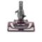 Shark-HV320UKT-vacuum