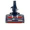 Shark-HV380UKT-vacuum