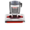 Shark-NV800UK-vacuum