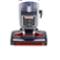 Shark-NV800UKT-vacuum