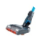 shark-IF-200-UK-vacuum