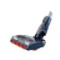 shark-IF-250-UKT-vacuum