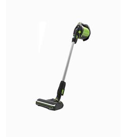 GTech Pro Vacuum Cleaner
