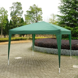 Cheap Garden Gazebo