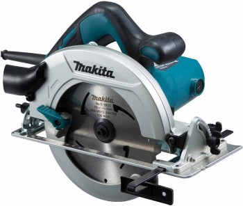 Makita HS7601 Circular Saw