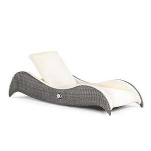 Luxor Sun Lounger Review