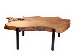 Top Reasons To Buy Reclaimed Teak Furniture Product Guide