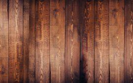 Renovate Floor Hardwood