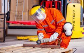 Best Industrial Tools