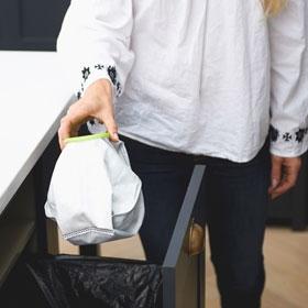 Pro K9 Carbon Enriched Bags