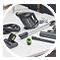 GTech Pro K9 Thumbnail