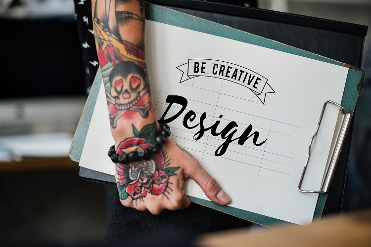 Expert Designer